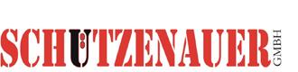 Schützenauer GmbH